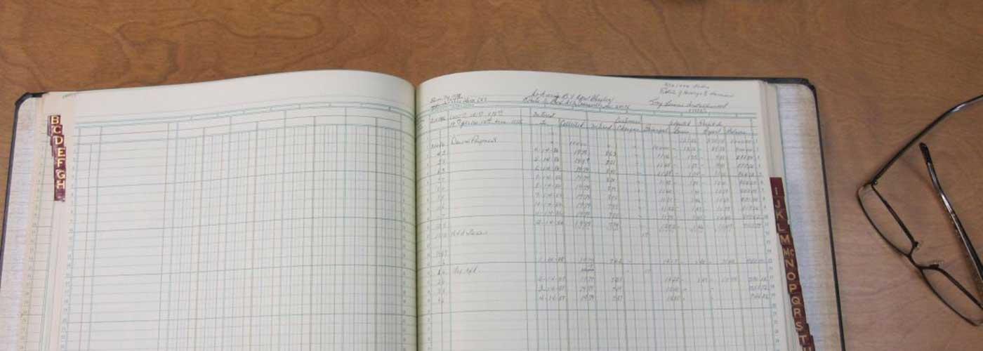 contabilidade-livro